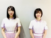 【日向坂46】花ちゃんズ、アコースティックライブは延期。