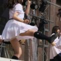 東京大学第92回五月祭2019 その57(乃木坂ラボ)