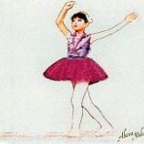 『♪花よ踊れ♪』の画像