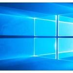 Windows10にしたけど不安定すぎんか?