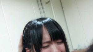 HKT48菅本裕子がポケモンでセーブし忘れ号泣