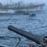 【中国】アルゼンチンの排他的経済水域でまた中国漁船が違法操業!海軍に拿捕される [海外]