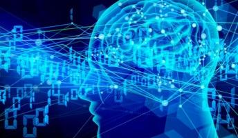 3人の脳を「接続」して思考を共有させること成功