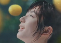 """【衝撃】樋口日奈の姉・樋口柚子の""""入浴シーン""""がコチラwwwww"""