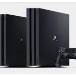 修理業者「PS4の半数はゴキブリの巣になっている」←!??