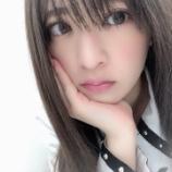 『【乃木坂46】エッッッ!!??ちょっと…これ乃木坂歴代NO.1ルックスじゃないか!!!???』の画像