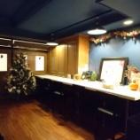『トアウエストの可愛いカフェで美味しいカレーを@ハチカフェ トウエスト店』の画像