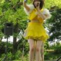 ヨコハマカワイイパーク2019 その21(Needs)