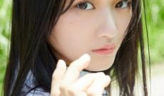 【欅坂46】山崎天、これは強い!
