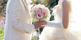 恋愛経験豊富なイケメンはヒス嫁つかまないあたり、兆候はあるんだろうな…