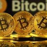 """『【朗報】ビットコイン、実は「すごい大相場」は""""2022年""""にやってくる』の画像"""