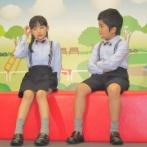 【衝撃】鈴木福、芦田愛菜と3年ぶり再会した結果wwwwwwwww