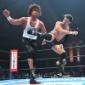 ★第4試合  「G1 CLIMAX 30」Bブロック公式戦 ...