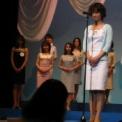 2002湘南江の島 海の女王&海の王子コンテスト その51(21番・私服)