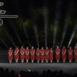 『【乃木坂46】桜井玲香が日中文化交流イベントを欠席した理由・・・』の画像