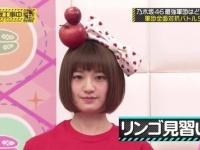 【乃木坂46】さゆりんご軍団に中田花奈が要らない件