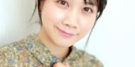 松本穂香が女優になったきっかけ…演劇部のライバルが先に女優になったら「劣等感で死んじゃう」