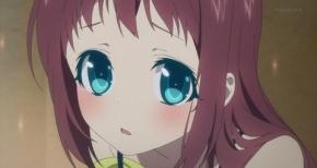 【凪のあすから】第6話 感想…巴日綺麗過ぎる。まなかとちさきは仲直り…できたの!?