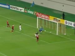 <ACL>【 浦和×FCソウル 】浦和、ついに逆転!李忠成が連続ゴール!2試合合計3-2!