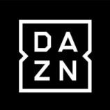 『DAZN 日本での契約数100万件突破!! ポドルスキのJ加入後は、ドイツでのJリーグ視聴者が約8倍!?』の画像