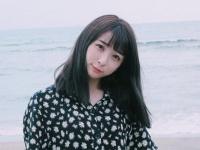 福田花音作詞、星部ショウ作曲の新曲『絶対アイドル宣言』披露きたああああああああああ!!