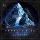 Sunless Rise - Ultimacy
