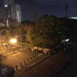 『【乃木坂46】深夜待機列勢、勝利を収める・・・』の画像
