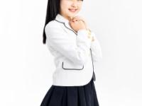 【BEYOOOOONDS】岡村美波、美少女のお知らせ