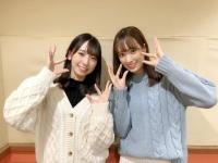【日向坂46】2月6日突破ファイル2時間SPに久美玖コンビでスタジオ出演!!!!!!!