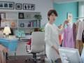 【動画】水野美紀、坂井真紀、酒井美紀が登場するCMが面白すぎるwwwww