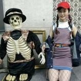 『【元乃木坂46】エッッッ!!??佐々木琴子、まさかの衝撃写真が公開に!!!!!!』の画像