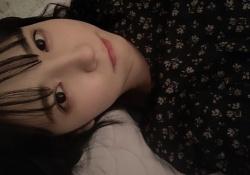 【画像】うおおお!!!眼鏡をかけた早川聖来さんの色気がヤバすぎるwww