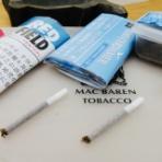 屋田商店 タバコ情報
