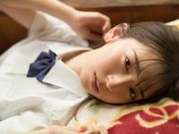 【日向坂46】『B.L.T SUMMER CANDY2020』制服寿司キタァ!!!!!