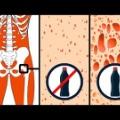 【長岡京市・ウニール本店】無償弁当?サルモネラ菌付きのコロナ支援弁当。西山病院医療崩壊か?