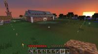 厩舎を作る (3)