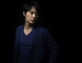 福山雅治&柴咲コウのユニット・KOH+が「ガリレオ」主題歌で5年ぶり復活…「HARA+」ことKARAのハラが韓国語でカバー