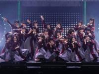 【悲報】関ジャニ∞錦戸が欅坂46に上から目線で説教wwwwwwww