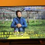 『TBS系列CBCテレビ夕方のニュース番組「イッポウ」で、OKa-Biz(オカビズ)特集!!』の画像