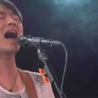 『[#liveinfo]9/26 Apia40 live 告知♬』の画像