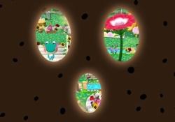 【ポケ森】ついにキャンプエリアが拡張される?!?←続報に期待!!!!!