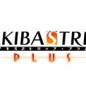 AKIBA'S TRIP PLUS ティザーサイトが公開 またもやパンツ