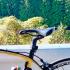 ロードバイクのポジションで悩んでいる小柄な方へ、具体的な解決策3つとアドバイス