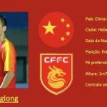 【中国】サッカー中国代表がまたやらかす!今度はU-19の6選手が合宿抜け出し飲酒 [海外]