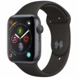 『進行の現場でApple Watchを使ってみました』の画像