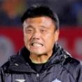 パワハラ問題…チョウ・キジェ監督のJリーグ復帰はアリ?ナシ?