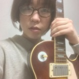 『エレキギターもらえるとかええやん! 村上』の画像