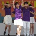 東京大学第90回五月祭2017 その12(ジャズダンスサークルFreeD)