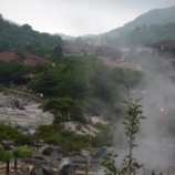 『西九州名湯めぐり③』の画像