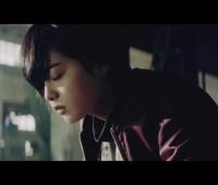【欅坂46】『ガラスを割れ!』は一般人気があるんだな